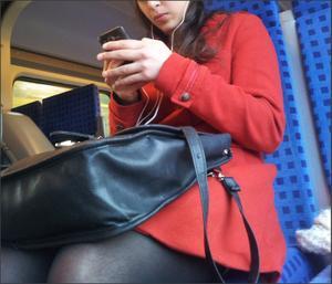 Iranian-woman-candid-spy-t7b09ed16k.jpg