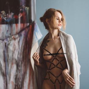 Anastasiya-Scheglova-%E2%80%93-Couture-de-Nuit-2019-Naked-Photoshoot-m7b386g5wn.jpg
