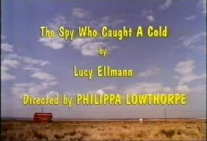 http://img18114.imagevenue.com/loc470/th_850531562_The_Spy_Who_Caught_a_Cold_1995_123_470lo.jpg