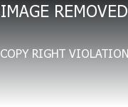 http://img18114.imagevenue.com/loc1032/th_61515_31_05_2018_Victoria_R_victoria_rsvideodiary1.mp4_thumbs_2020.01.03_03.08.14_123_1032lo.jpg